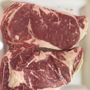 Bolton-Gold-XL-Rib-Eye