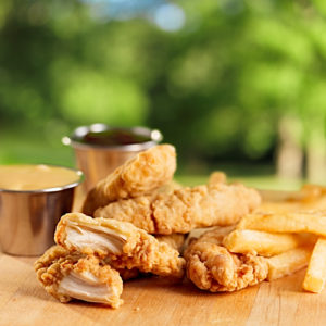 ChickenFingers